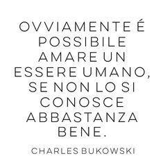 Charles Bukowski, Jung Hoseok, Hate, Quotes, Inspirational, Books, Quotations, Libros, Book
