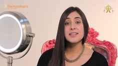 Make Up By Meli Morales #25 - Rutina cuidado de la piel