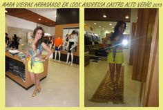 http://www.andressacastro.com.br/blog/index.php?id=110