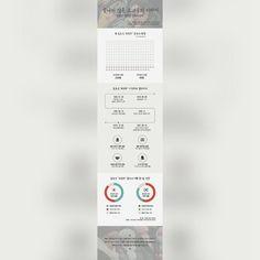 인포그래픽 일본군 '위안부'  인포그래픽 Designed by Han Geul Lee  #인포그래픽 #스튜디오한글 #디자인 #디자인스타그램 #인포스타그램 #디자이너한글 #infographic #시각디자인 #graphicdesign #flat_infographic #flatdesign #visual_design #원페이지인포그래픽 #design #communication_design #빅데이터 #일본군위안부 #위안부 #대한민국 #역사인포그래픽 #팔로잉 #선팔 #맞팔 #포트폴리오디자인