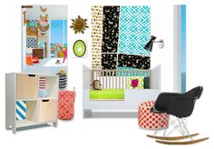 Check out this moodboard created on @Cheryl Brogan: WeHeartSpotOnSquare_AuntBucky by auntbucky