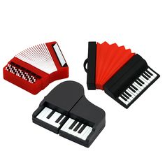 Musical instrument piano usb flash drive 32gb usb stick 4gb pen drive flash cards 8gb USB 2.0 16gb pendrive U disk free shipping