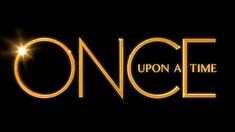Once Upon A Time « ABC All Access
