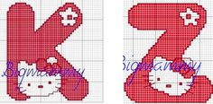 alfkitty+8.jpg (653×321)