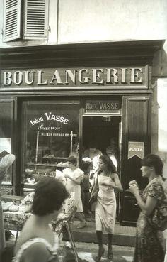 Google Image Result for http://www.photogenesisgallery.com/gallery/pictures/boulangerie.jpg