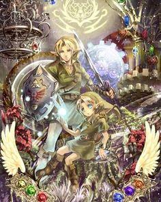 The Legend of Zelda  #videogamenerd #startup #virtualconsole #gaminglife #gaming4life #mariomakerlevels #8bit #wiiu #nerdtastic #instavideogames #mario30 #nerd #geek #videogameaddict #zelda #amiibo #blog #nintendolife #videogaming #gamer #nintendo #indiedev #youtube #letsplay