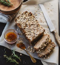 These 11 Quick Bread Recipes Make the Perfect Gift for Everyone on Your List