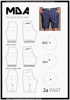 ModelistA: A4 - NUM 0033 - 2part