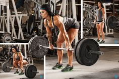 Resistance training is more far more effective than plain cardio.