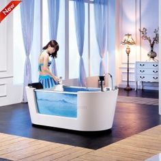 Portable Plastic Bathtub For Adults Uk