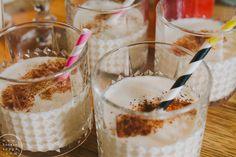 Jogurttijuoma Glass Of Milk, Drinks, Food, Drinking, Meal, Essen, Drink, Beverage