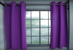 Glorious Make Rod Pocket Curtains Ideas. Enchanting Make Rod Pocket Curtains Ideas. No Sew Curtains, Rod Pocket Curtains, Grommet Curtains, Diy Sewing Projects, Sewing Hacks, Sewing Tutorials, Sewing Tips, Sewing Ideas, Sewing Patterns Free