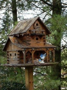 Inspiring 50 Best DIY Gnome Home Inspiration https://decoratio.co/2017/04/50-best-diy-gnome-home-inspiration/ -In this Article You will find many Best DIY Gnome Home Inspiration and Ideas. Hopefully these will give you some good ideas also.