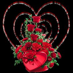 picgifs-roses-0966517.gif (400×400)