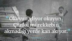 Ayn.. Cool Words, Istanbul, Paradise, Lyrics, Movie Posters, Quotes, Thoughts, Film Poster, Song Lyrics