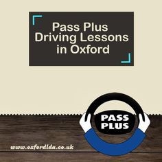 Automatic Driving Lessons, Driving School, Thought Process, Negative Thoughts, Roads, Certificate, Oxford, Training, App