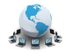 Tecnologías de la información & la comunicación