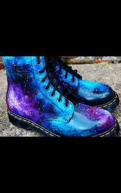 I  these boots soooo much! I made (diy) a pair similar to these but grew out of them. I miss u so much!   Thx   - Meri Mermaid