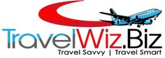 The travel agency working relentlessly to offer the lowest rates and fares for their esteemed clients, TravelWiz.Biz is the right team to be contacted for a budget-friendly tour without compromising on the happiness and comfort quotients.