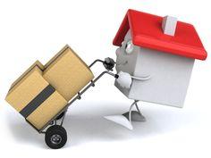 Планируете переезд? Обращайтесь к нам! Мы оказываем комплексную услугу домашнего или офисного переезда. Доверившись нам, вы получите только профессиональные услуги.