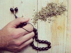 Tribulus Terrestris -Herbal Tea   #tribulus #herbs #testosterone #gym #firmup #athletics #athlete #man #best #choice #tea #sport #herb #healthy #life #herbaltea#testosterone #etsy #oinotropous