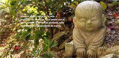 Abundancia, Amor y Plenitud : PODEROSO MANTRA Y MUDRA PARA LA PROSPERIDAD