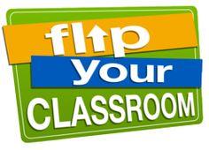 Come attuare l'insegnamento capovolto nelle proprie classi? | Didattica Orizzonte Scuola