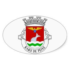 faial azores crests - Google Search