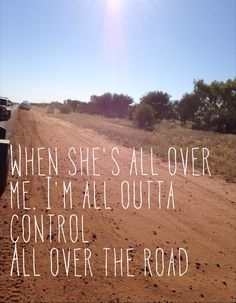 128 Best Country Music Singers Quotes Lyrics Images Country Lyrics