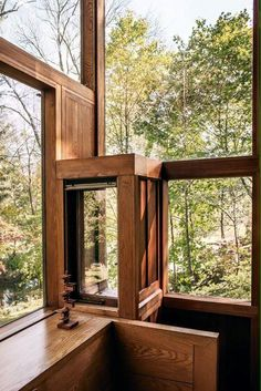 Norman Fisher House Louis Kahn