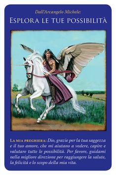Doreen Virtue Italia | Il sito ufficiale italiano di Doreen Virtue