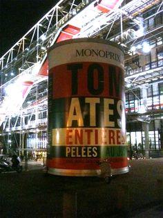Packaging_Monoprix_Beaubour
