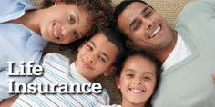 Cheap Term Life Insurance Quotes — Cheap Term Life Insurance Quotes