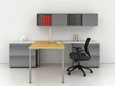 PMN office herman miller canvas