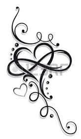 Résultats de recherche d'images pour « tattoos ideas coeur »
