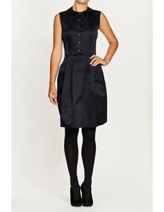 found this via @myer_mystore    now this is an expensive dress