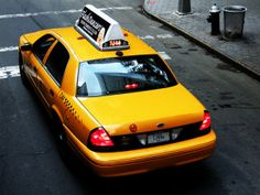 Do I use a Car Seat in NYC cabs? http://www.babydoesnyc.com/car-seat-or-baby-carrier-in-nyc-cabs/