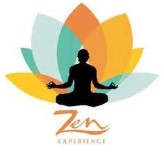 zen writing logo - Bing Images