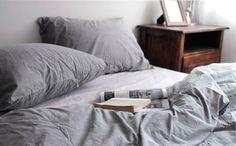 Suisse un chalet blanc chalet suisse slaapkamer
