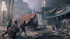 The_Last_of_Us_Concept_Art_Hunter_City_SS-01
