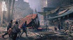The_Last_of_Us_Concept_Art_Hunter_City_SS-01