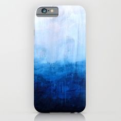 painting,blue,128gb, 32gb, all model, birthday gift, Christmas gift,color,custom,galaxy accessories, galaxy s4, galaxy s5, galaxy s6,Galaxy s7, iPhone,Samsung Galaxy phone case, slim cases,ipod