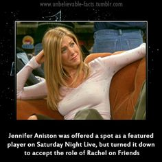 Simply magnificent Jennifer aniston friends porn pics amusing