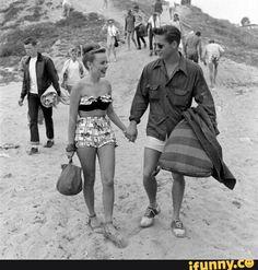 Výsledek obrázku pro 1950 tumblr