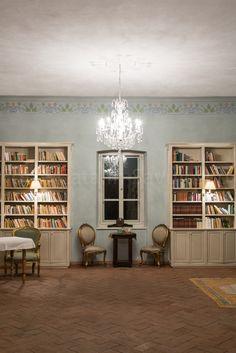Locuri de vis Bookcase, Travel Photography, Shelves, Interior, Home Decor, Shelving, Decoration Home, Indoor, Room Decor
