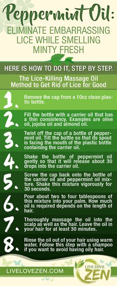 Peppermint essential oil is one of the most versatile of all the essential oils. Blast headaches gas joint and muscle pain away with NATURAL PEPPERMINT. Peppermint Essential Oil Benefits, Making Essential Oils, Essential Oils For Headaches, Young Living Essential Oils, Essential Oil Blends, Peppermint Plants, Peppermint Oil, Doterra Oils, Oil Uses