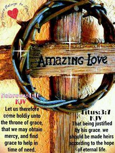 psalm 103 kjv bible gateway
