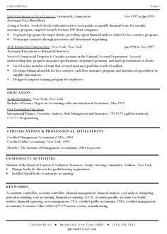 Resume Objective Samples For Law Enforcement   Free Downloadable     Pinterest