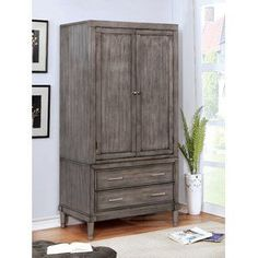 Discover the best coastal bedroom furniture sets for a beach home. Browse beach bedroom furniture sets like beds, headboards, dressers, and nightstands. Black Bedroom Furniture, Wood Bedroom, Coastal Furniture, Bed Furniture, Furniture Deals, Online Furniture, Beach Bedroom Decor, Bedroom Themes, Coastal Bedrooms