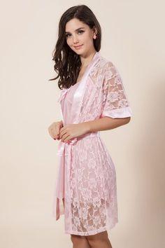 bata pijama mujer - Buscar con Google
